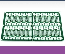 Special PCB & Assembly