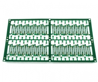 Electronic PCB - FR4