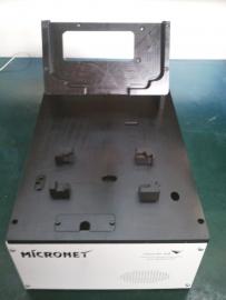 Multi-Purpose Testing Device